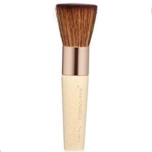 jane iredale The Handi Brush blending makeup brush